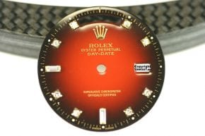 Day-Date Degradee Dial_04