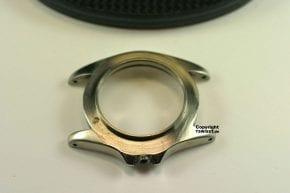 Rolex 1675 PCG Case 1