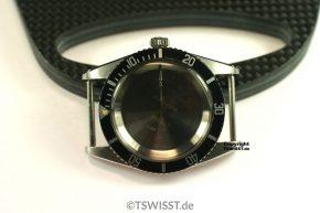 Rolex 6536 Case
