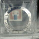 Bezel Rolex Daytona 116520