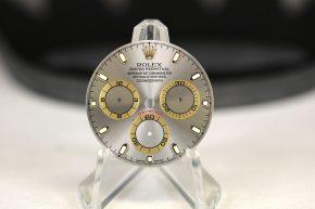 NOS Rolex Dial 116523/116528