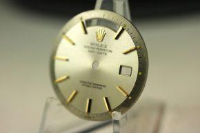 Rolex Daydate 1803 dial