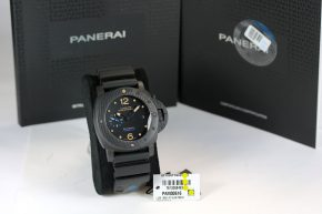 PAM 616 Carbotech