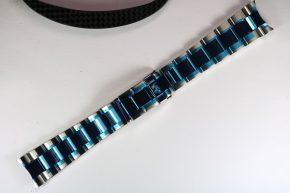 Rolex GMT Bracelet