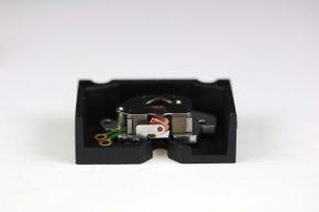 Rolex OQ Motor