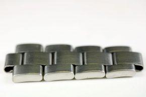 Rolex Bracelet links 78350/19