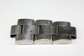Rolex Link 78350/19