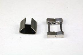 Rolex bracelet link