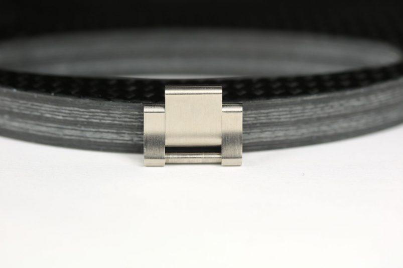 Rolex Daytona 116509 link