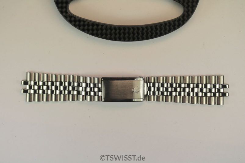 Rolex bracelet 6251H