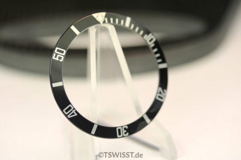 Rolex Sea-Dweller 16660 inlay