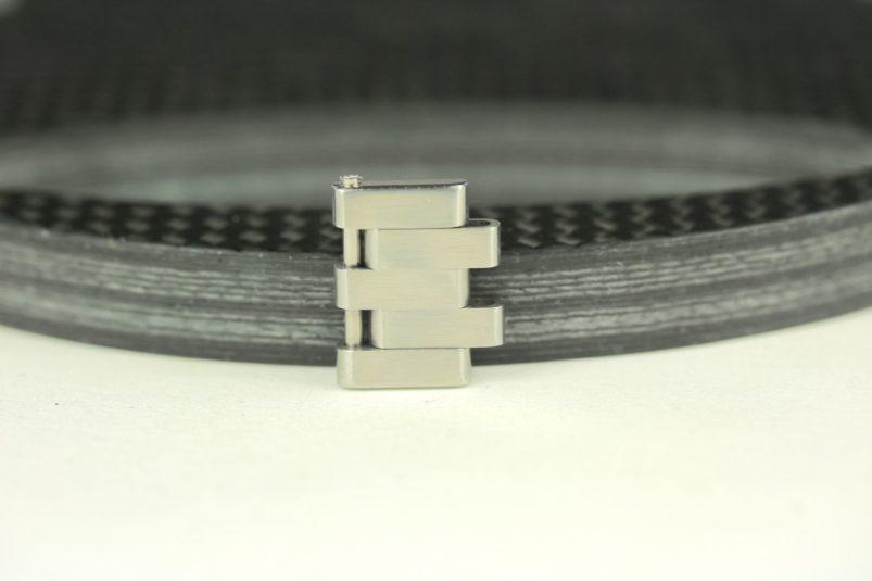 Rolex Link OQ 17014