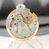 Rolex Caliber 1065