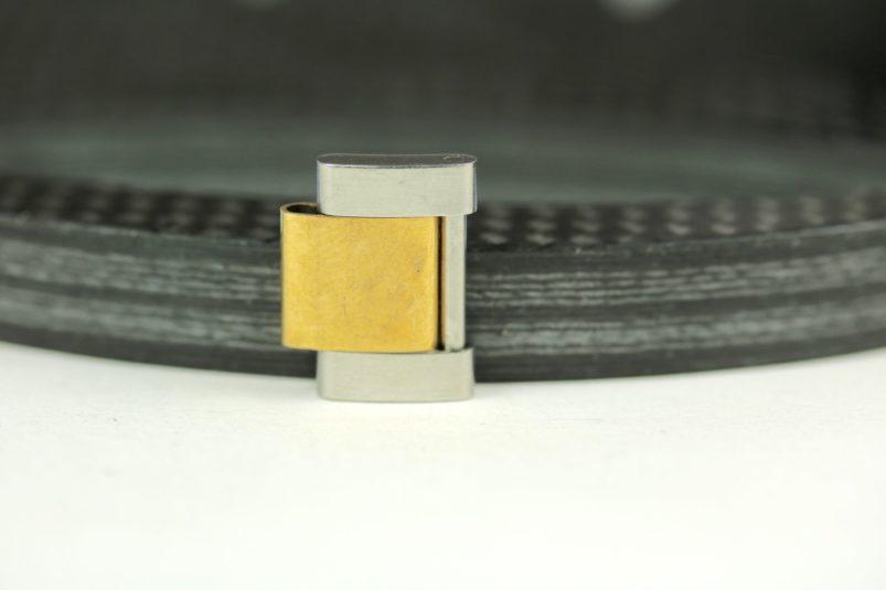 Rolex 78363 bracelet link