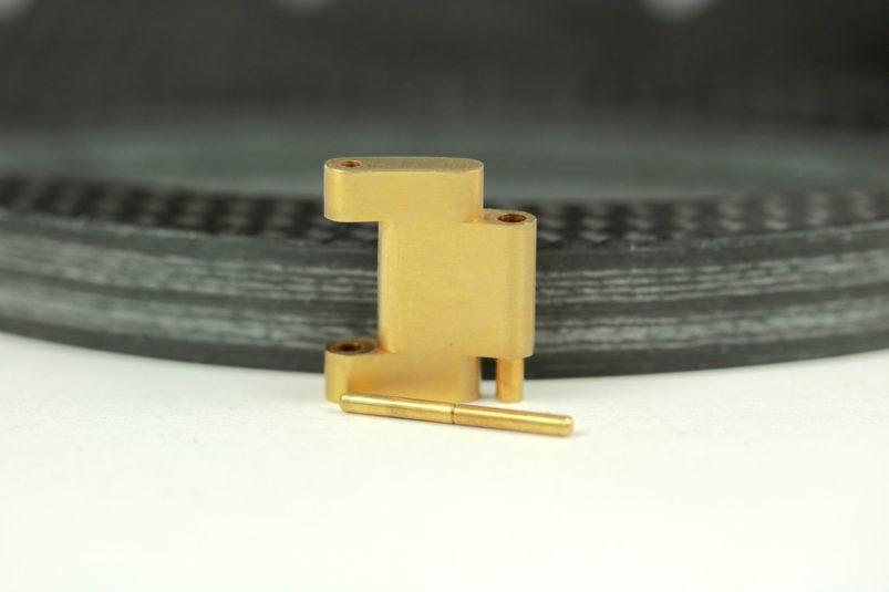 Rolex link Submariner 1680 / 16808