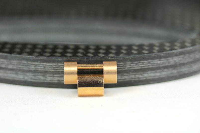 Rolex 178245 link