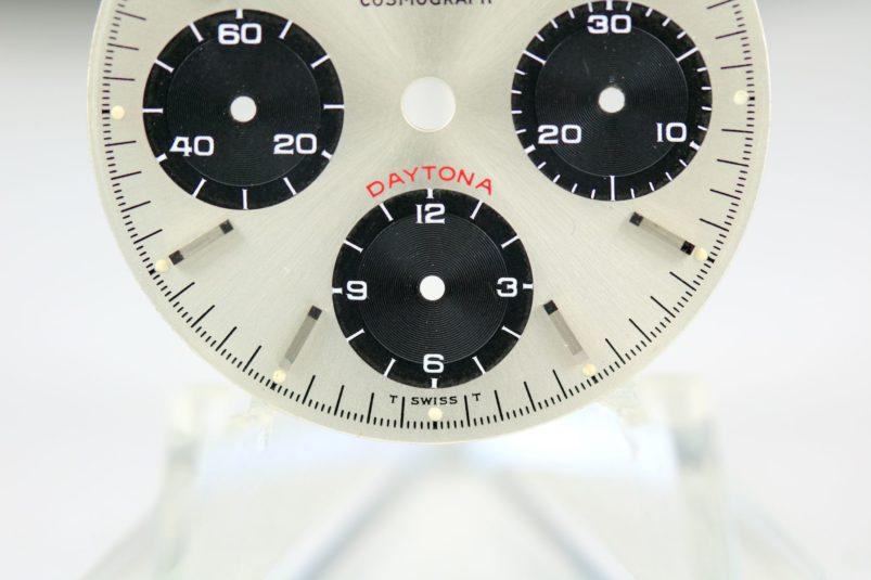 Rolex 6263/6265 dial