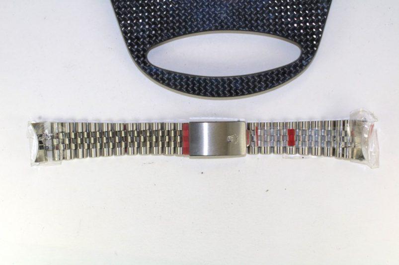 Rolex 78350/17 bracelet