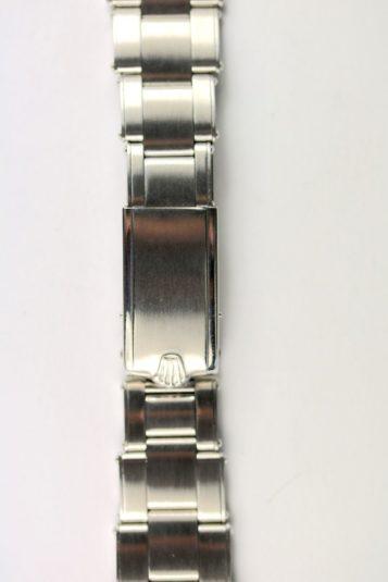 Rolex 6635 / 61 bracelet