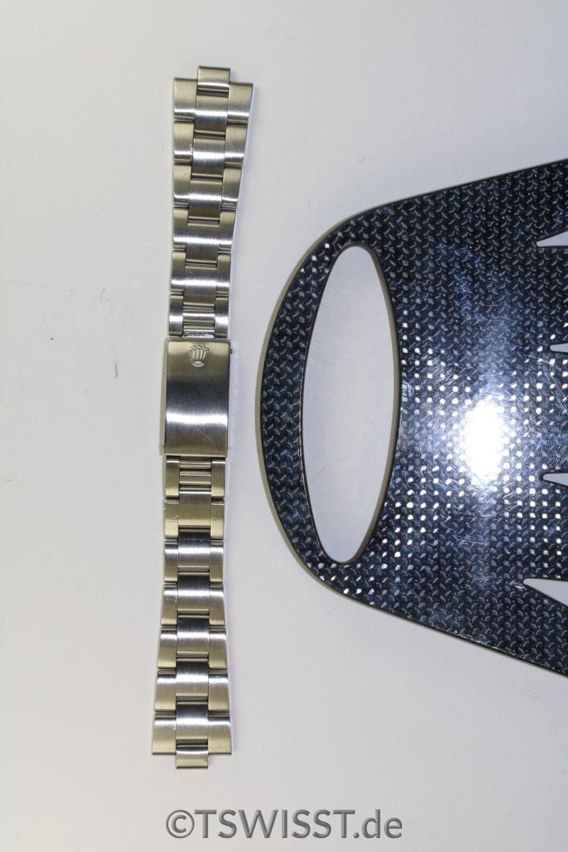 Rolex 78350 bracelet
