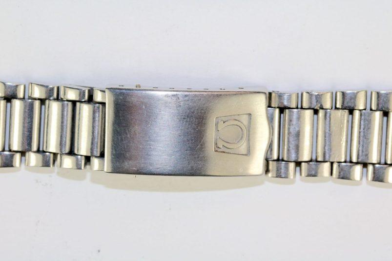 Omega 1171 bracelet