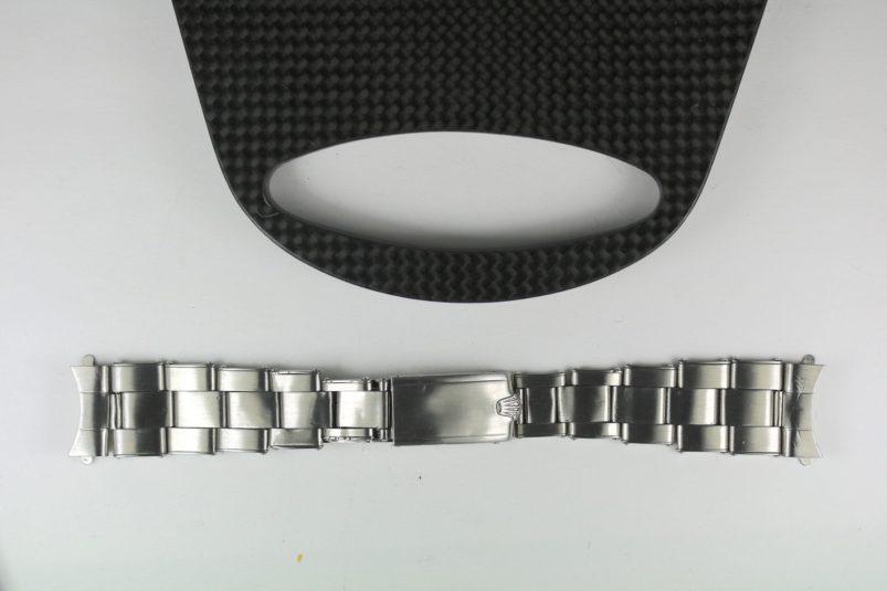 Rolex bracelet 6635