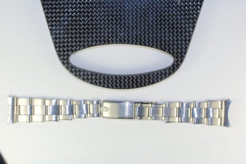 Rolex 6635 bracelet