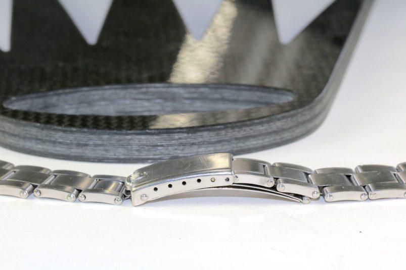 Rolex 7205 bracelet