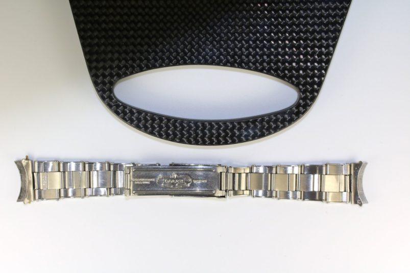 Rolex bracelet 7205