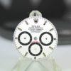 Rolex 16520 dial inverted 6