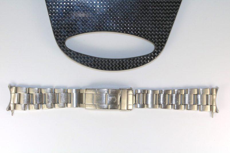 Rolex bracelet 93150