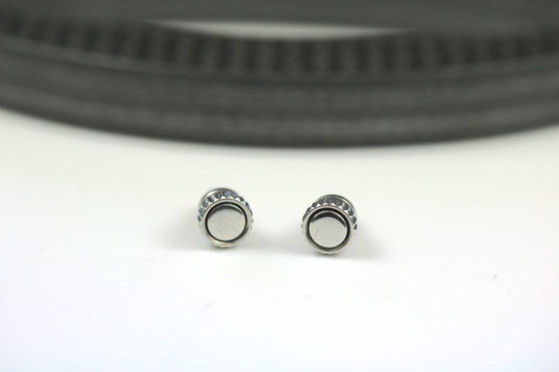 Rolex 6263/6265 MKII pusher