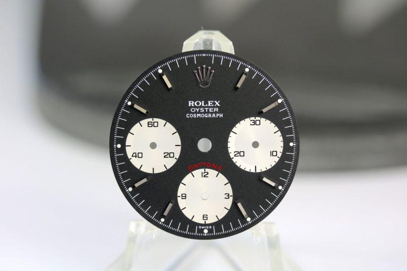 Rolex dial 6263 / 6265