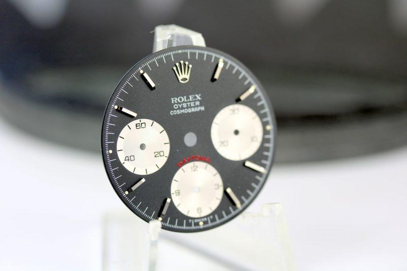 Rolex 6263 dial