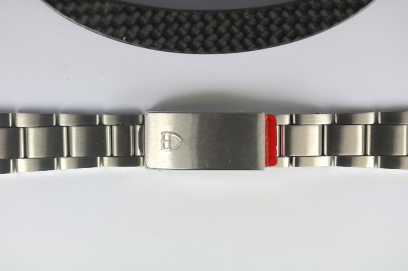 Tudor 7835/17 bracelet