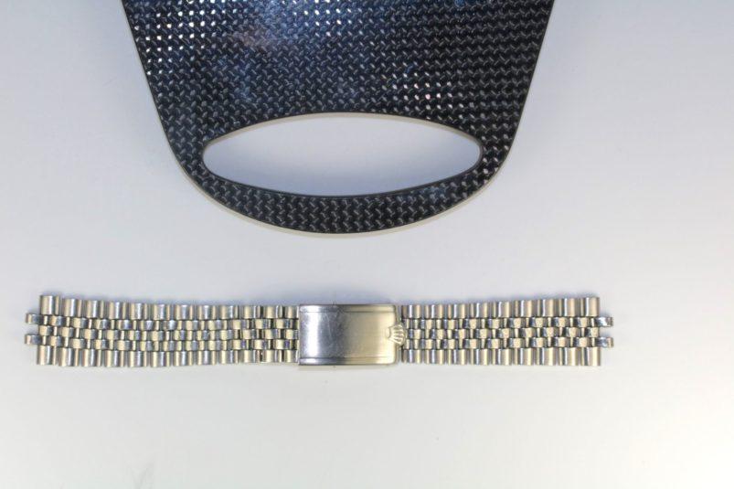 Rolex 6251H bracelet