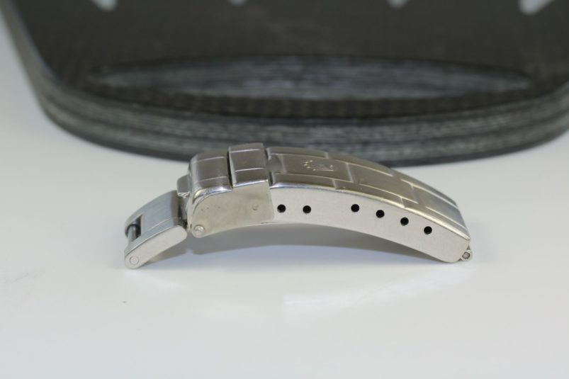 Rolex clasp 93160