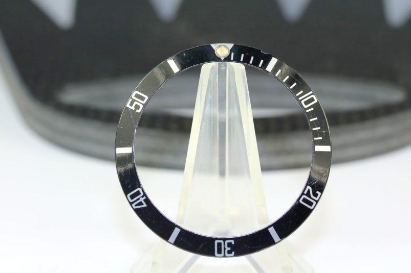 Rolex 16800 inlay