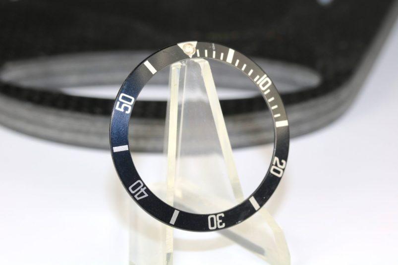 Rolex 16660 inlay