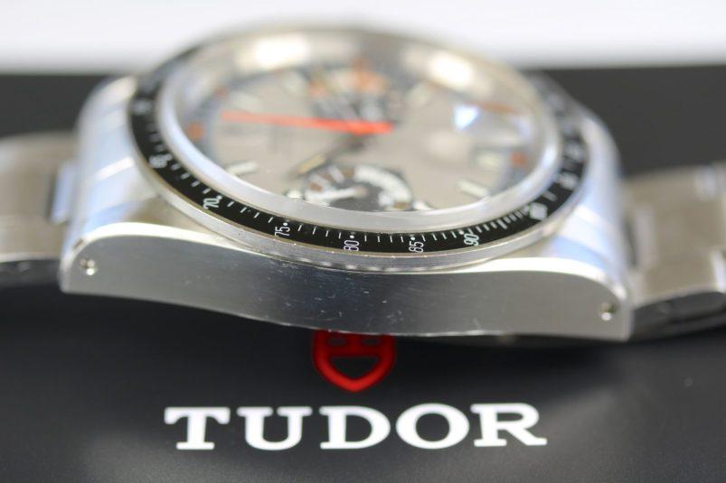 Tudor 7149 service