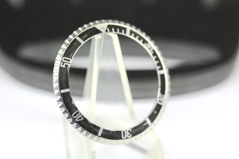 Rolex Inlay long 5