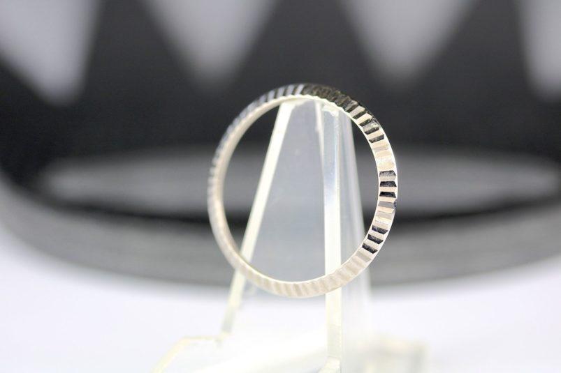 Rolex bezel datejust 28 mm