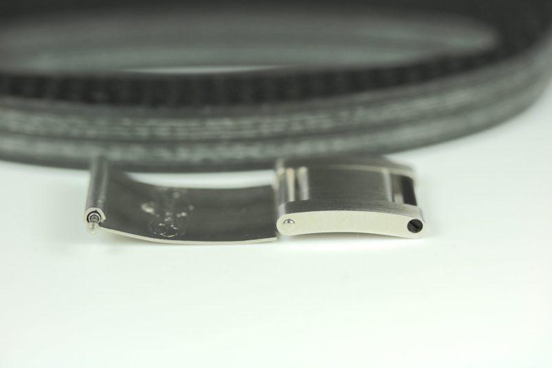 Rolex diver extension L