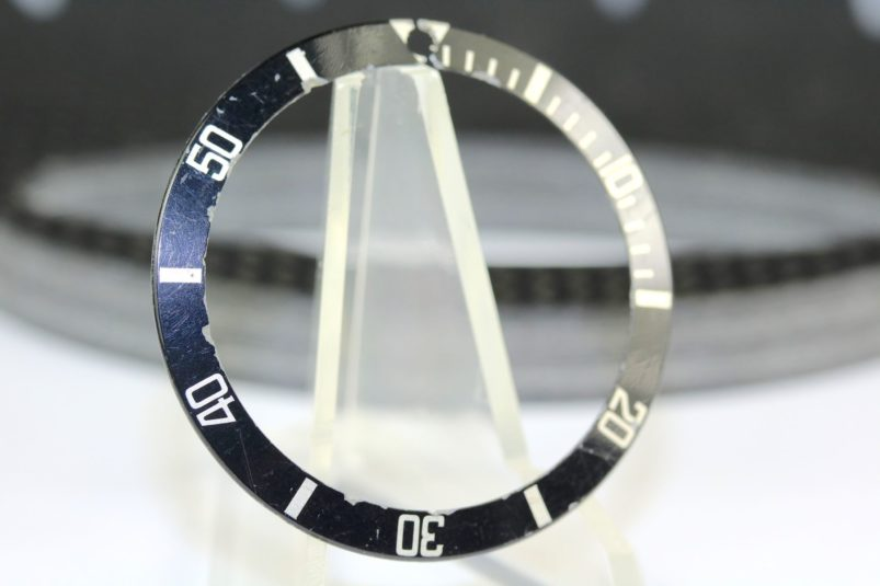 Rolex Inlay 16610