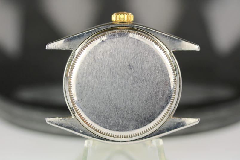 Rolex 6582 case