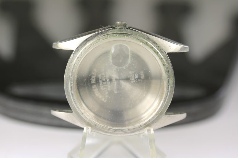Rolex 1625 case