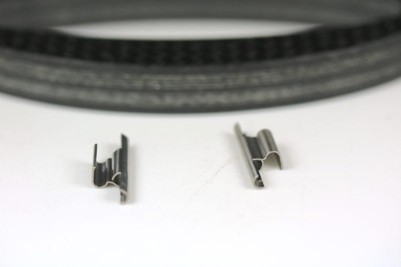 rolex connection link endlink
