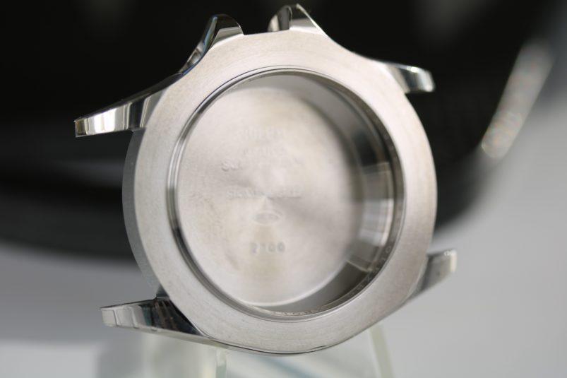 Rolex Case 116503