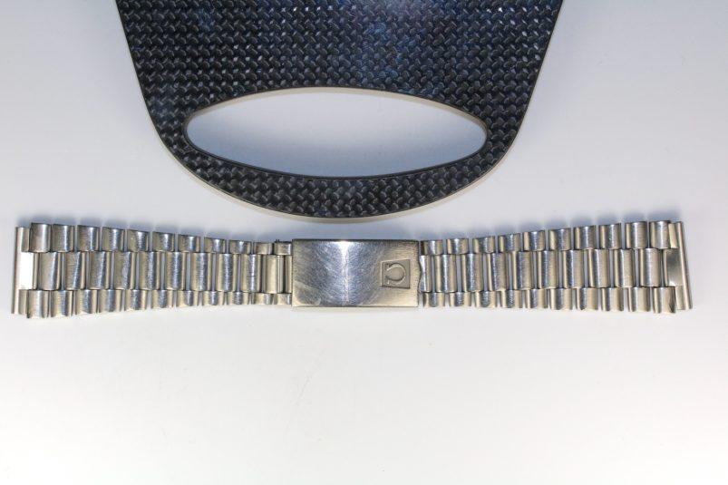 Omega 1162 bracelet