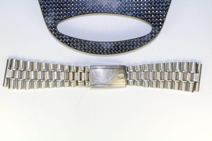 Omega bracelet 1159